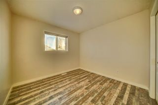 Photo 12:  in Edmonton: Zone 28 House for sale : MLS®# E4224732