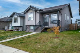 Main Photo: 15 Inkster Close: Red Deer Detached for sale : MLS®# A1155791