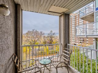 Photo 18: 516 630 8 Avenue SE in Calgary: Downtown East Village Apartment for sale : MLS®# A1065266