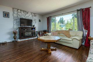 Photo 5: 341 Cortez Cres in : CV Comox (Town of) House for sale (Comox Valley)  : MLS®# 872916