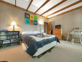 "Photo 15: 102 3626 W 28TH Avenue in Vancouver: Dunbar Condo for sale in ""Castle Gardens"" (Vancouver West)  : MLS®# R2602866"
