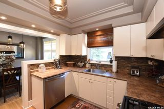 Photo 10: 3610 21st Avenue in Regina: Lakeview RG Residential for sale : MLS®# SK826257