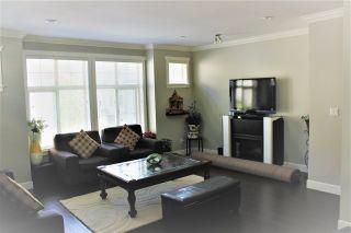 "Photo 7: 42 12036 66 Avenue in Surrey: West Newton Townhouse for sale in ""Dubb Villa Estates"" : MLS®# R2339039"