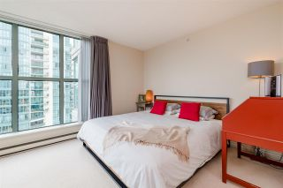 """Photo 19: 1703 1128 QUEBEC Street in Vancouver: Downtown VE Condo for sale in """"THE NATIONAL"""" (Vancouver East)  : MLS®# R2400900"""