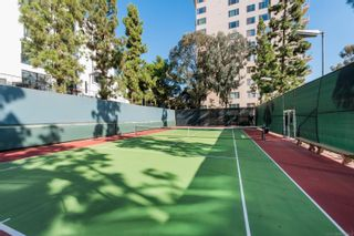 Photo 37: Condo for sale : 2 bedrooms : 3634 7th #14H in San Diego
