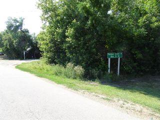 Photo 42: 4 Spanier Drive in Pasqua Lake: Residential for sale : MLS®# SK823913