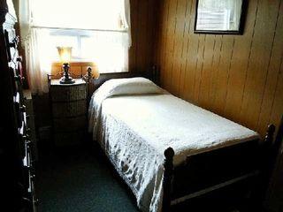 Photo 10: 95 Fells Point Road in Kawartha Lakes: Rural Fenelon House (1 1/2 Storey) for sale : MLS®# X2990514