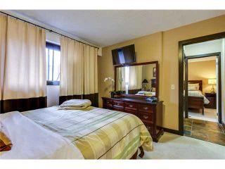 Photo 12: 402 409 1 Avenue NE in CALGARY: Crescent Heights Condo for sale (Calgary)  : MLS®# C3615443