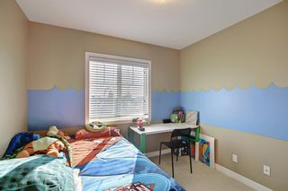 Photo 17: 4 Sage Hill Common NW in Calgary: Sage Hill Row/Townhouse for sale : MLS®# A1139870