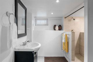 Photo 13: 12120 64 Street in Edmonton: Zone 06 House for sale : MLS®# E4226817