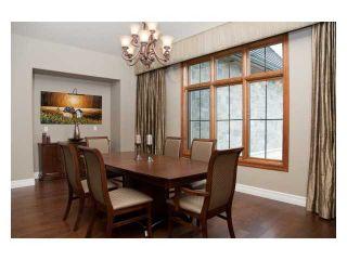 Photo 4: 8 Pinehurst Drive: Heritage Pointe Residential Detached Single Family for sale (Pinehurst)  : MLS®# C3514527