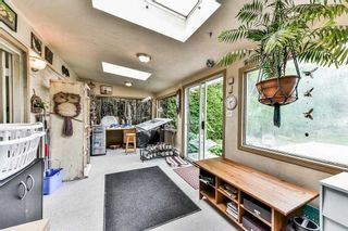 Photo 11: 15527 17A Avenue in Surrey: King George Corridor House for sale (South Surrey White Rock)  : MLS®# R2174173