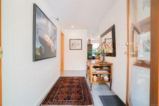 Photo 5: 2205 SHAW Rd in : Isl Gabriola Island House for sale (Islands)  : MLS®# 879745