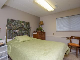 Photo 39: 2445 S Island Hwy in CAMPBELL RIVER: CR Willow Point House for sale (Campbell River)  : MLS®# 833297