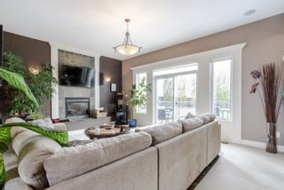 Photo 19: 333 CALLAGHAN Close in Edmonton: Zone 55 House for sale : MLS®# E4246817