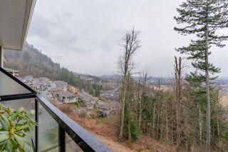 Photo 19: 123 6026 LINDEMAN Street in Chilliwack: Promontory Townhouse for sale (Sardis) : MLS®# R2540926