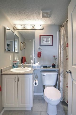 Photo 37: 344 428 Chaparral Ravine View SE in Calgary: Chaparral Apartment for sale : MLS®# A1152351