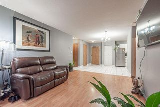 Photo 5: 101 2535 HILL-TOUT STREET in ABBOTSFORD: House for sale : MLS®# R2602300