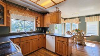Photo 12: 1521 MCKENZIE Road in Abbotsford: Poplar House for sale : MLS®# R2577404