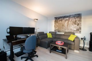 """Photo 8: 402 1250 BURNABY Street in Vancouver: West End VW Condo for sale in """"The Horizon"""" (Vancouver West)  : MLS®# R2529902"""