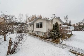 Photo 2: 2310 MCMILLAN Drive in Prince George: Aberdeen PG House for sale (PG City North (Zone 73))  : MLS®# R2523717