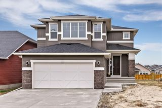 Photo 37: 2251 HIGH COUNTRY Rise NW: High River Detached for sale : MLS®# C4241544