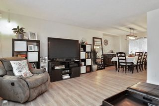 Photo 5: 9302 212B Street in Langley: Walnut Grove House for sale : MLS®# R2519712