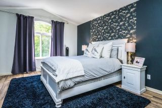 Photo 17: 10471 SLATFORD Street in Maple Ridge: Albion House for sale : MLS®# R2624121