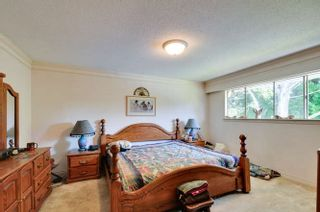 Photo 12: 4986 STEVENS Lane in Delta: Tsawwassen Central House for sale (Tsawwassen)  : MLS®# R2190069