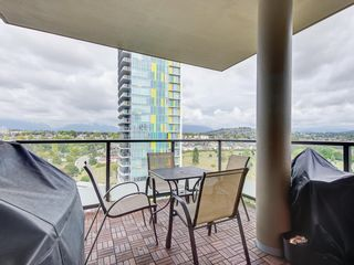 Photo 13: 1903 4132 HALIFAX Street in Burnaby: Brentwood Park Condo for sale (Burnaby North)  : MLS®# R2620253