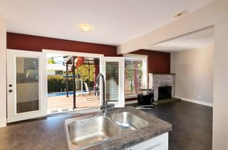 Photo 13: 1816 Maple Street in Kelowna: Kelowna South House for sale : MLS®# 10109538