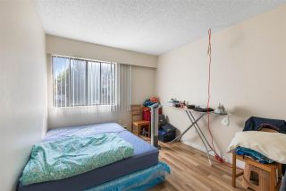 """Photo 16: 227 1909 SALTON Road in Abbotsford: Central Abbotsford Condo for sale in """"FOREST VILLAGE"""" : MLS®# R2583765"""