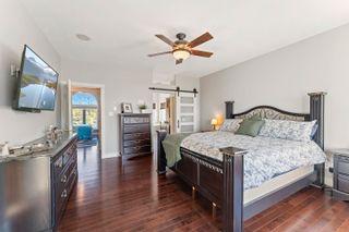 Photo 19: 101 41124 Twp Rd 630: Rural Bonnyville M.D. House for sale : MLS®# E4261309