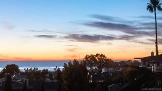 Photo 52: PACIFIC BEACH House for sale : 4 bedrooms : 918 Van Nuys St in San Diego
