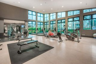 """Photo 36: 2005 3100 WINDSOR Gate in Coquitlam: New Horizons Condo for sale in """"Lloyd by Polygon Windsor Gate"""" : MLS®# R2624736"""