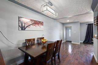Photo 8: 1137 42 Street SW in Calgary: Rosscarrock Semi Detached for sale : MLS®# A1092044