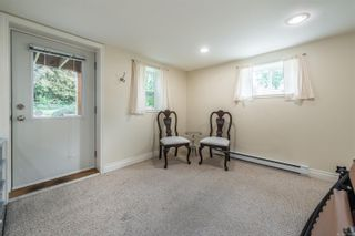 Photo 19: 3181 Service St in : SE Camosun House for sale (Saanich East)  : MLS®# 875253