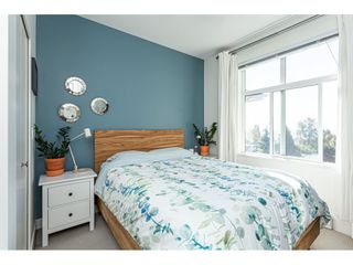 """Photo 18: 2401 963 CHARLAND Avenue in Coquitlam: Central Coquitlam Condo for sale in """"CHARLAND"""" : MLS®# R2496928"""