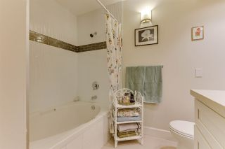 """Photo 19: 118 2995 PRINCESS Crescent in Coquitlam: Canyon Springs Condo for sale in """"Princess Gate"""" : MLS®# R2529347"""