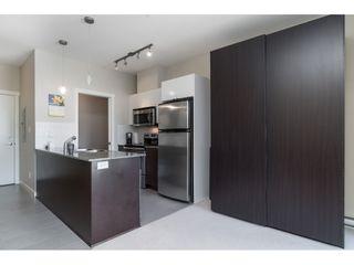 "Photo 4: 424 13733 107A AVE Avenue in Surrey: Whalley Condo for sale in ""Quattro"" (North Surrey)  : MLS®# R2530262"