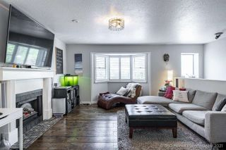 Photo 2: 2226 152 Street in Surrey: King George Corridor House for sale (South Surrey White Rock)  : MLS®# R2580114