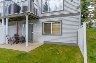 Photo 30: 112 Rocky Vista Circle NW in Calgary: Rocky Ridge Row/Townhouse for sale : MLS®# A1125808