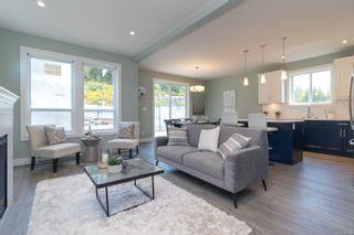 Main Photo: 133 1051 Shawnigan Lake Rd in : ML Shawnigan House for sale (Malahat & Area)  : MLS®# 880160