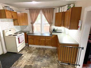 Photo 7: 1530 Lacon Street in Regina: Glen Elm Park Residential for sale : MLS®# SK864912