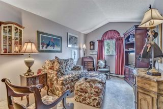 """Photo 26: 2 10074 154 Street in Surrey: Guildford Townhouse for sale in """"woodland grove"""" (North Surrey)  : MLS®# R2556855"""
