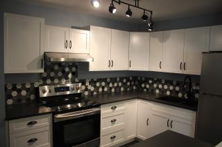 """Photo 11: 7826 ROCHESTER Crescent in Prince George: Lower College 1/2 Duplex for sale in """"COLLEGE HEIGHTS"""" (PG City South (Zone 74))  : MLS®# R2573840"""
