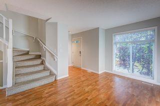 Photo 4: 28 4731 TERWILLEGAR Common in Edmonton: Zone 14 Townhouse for sale : MLS®# E4262627