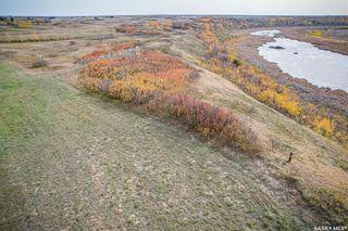 Photo 15: Beaver Creek Acreage Lot 1 in Dundurn: Lot/Land for sale (Dundurn Rm No. 314)  : MLS®# SK871817