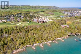 Photo 23: 147 LANDRY Lane in The Blue Mountains: Condo for sale : MLS®# 40085837