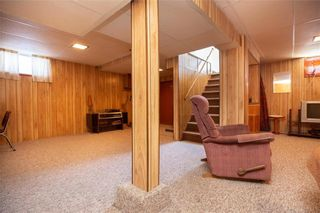Photo 23: 515 Harvard Avenue East in Winnipeg: East Transcona Residential for sale (3M)  : MLS®# 202003779